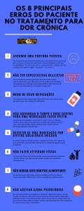 os-8-principais-erros-do-paciente-que-faz-tratamento-para-dor-cronica