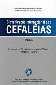 aula cefaleias primarias mais frequentes- migranea e cefaleia tensional